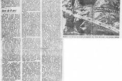1967-luglio-25-Giornale-di-Sicilia