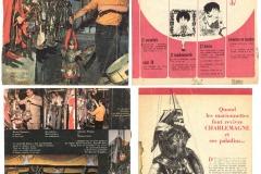 1967-settembre-14-F-Magazine-01