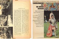1967-settembre-14-F-Magazine-02