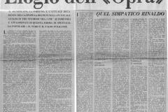 1972-giugno-13-Informazione-Spettacoli
