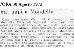 1973-agosto-30-LORA