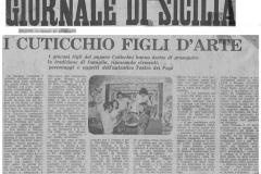 1973-agosto-31-Giornale-diSicilia