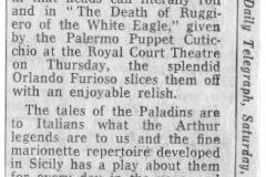 1973-luglio-23-The-daily-Telegraph