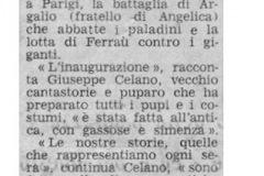 1973-luglio-31-Palermo