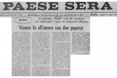 1973-marco-10-Paese-Sera