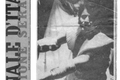 1973-marzo-28-Il-corriere-dItalia