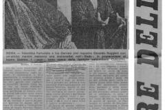 1973-marzo-3-Corriere-della-Sera