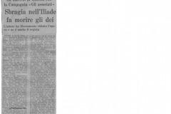 1973-marzo-3-Paese-Sera