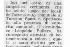 1973-ottobre-20-Giornale-di-Sicilia