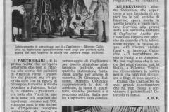 1973-ottobre-25-Leuropeo