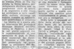 1974-giugno-4-LORA