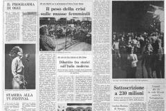 1974-settembre-1-Lunita