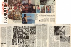 1975-agosto-3-TV-Radiocorriere