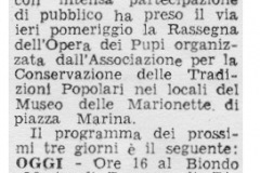 1975-dicembre-6-Giornale-di-Sicilia