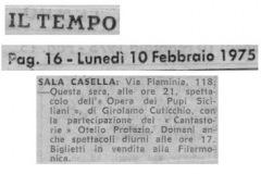 1975-febbraio-10-Il-Tempo