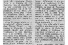 1975-ottobre-6-LORA
