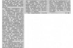 1975-ottobre-9-LORA