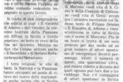 1976-Antonio-Pasqualino-Pupi-e-Religione_Accursio-Di-Leo-Testo-e-Fantasia