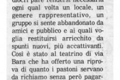1976-dicembre-6-LORA