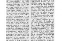 1976-gennaio-13-Giornale-di-Sicilia