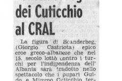 1976-gennaio-19-LORA