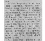 1976-luglio-10-Giornale-di-SIcilia
