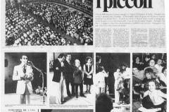 1976-maggio-21-LORA