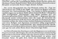 1977-10-11-Die-Weltbuhne-