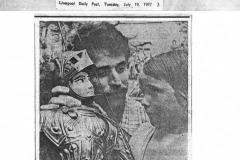 1977-19-luglio-Daily-Post