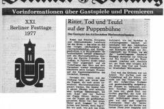1977-Berliner-Zeitung-01