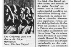 1977-Berliner-Zeitung-02