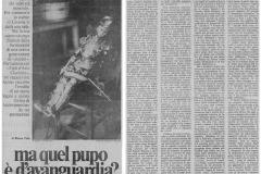 1977-Gennaio-30-Il-Messaggero