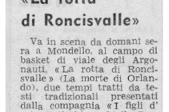 1977-agosto-30-Giornale-di-Sicilia