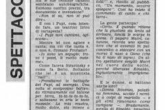1977-febbraio-23-Corriere-della-Sera