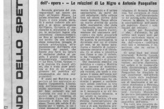 1977-gennaio-22-La-Sicilia