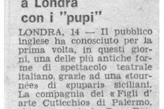 1977-luglio-15-Giornale-di-Sicilia