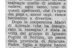 1977-novembre-15-Giornale-di-Sicilia