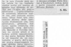 1977-novembre-23-Giornale-di-Sicilia-02