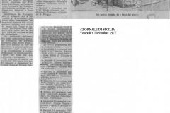 1977-novembre-4-Giornale-di-Sicilia-02.jpg