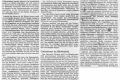 1977-ottobre-Suddeutsche-Zeitung