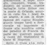 1977-settembre-2-Giornale-di-Sicilia