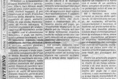 1978-agosto-10-La-Stampa