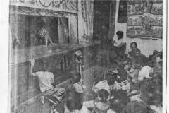 1978-agosto-18-Stampa-Sera