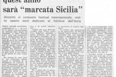 1978-febbraio-3-Giornale-di-Sicilia