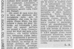 1978-febbraio-6-Giornale-di-Sicilia