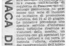 1978-giugno-15-Giornale-di-Sicilia
