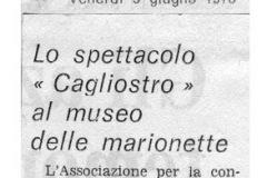 1978-giugno-3-9-Giornale-di-Sicilia