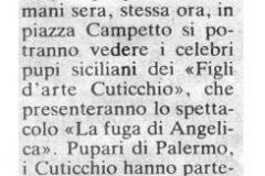 1978-luglio-4-Il-Secolo-XIX