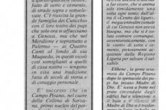 1978-luglio-6-Il-Secolo-XIX-02
