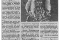 1978-maggio-Il-Diario-Sicilia
